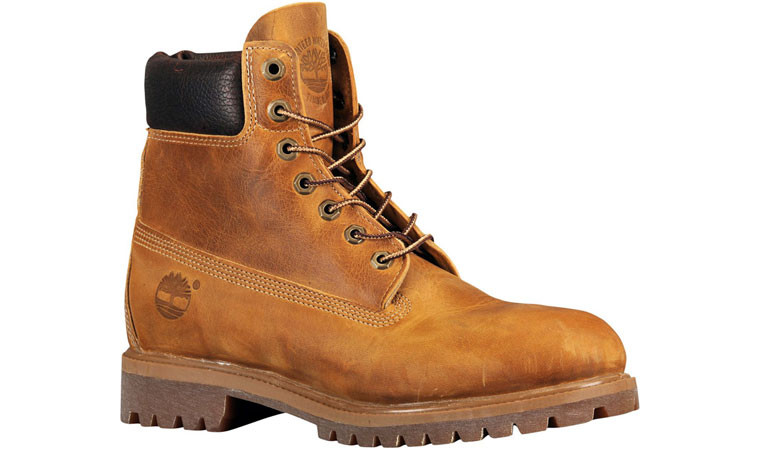 Fashion Timberland Timberland Icon 6 inch Premium Boot By