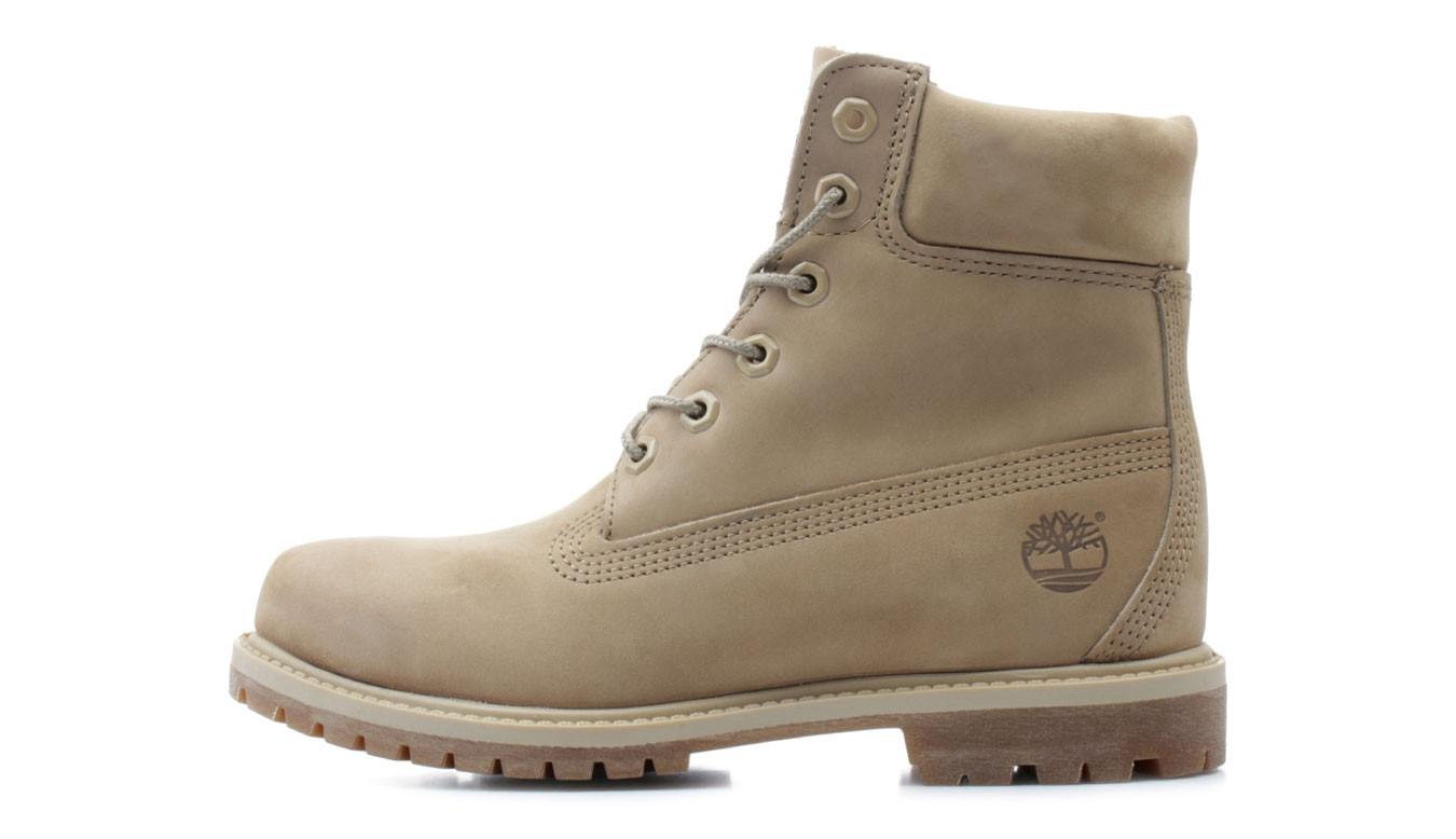 grey 6 inch timberland boots