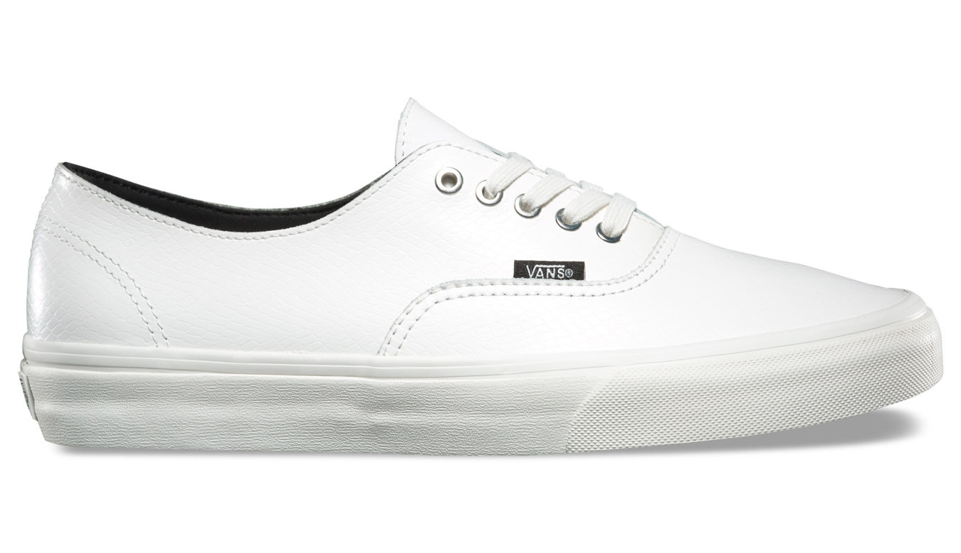 vans authentic 47