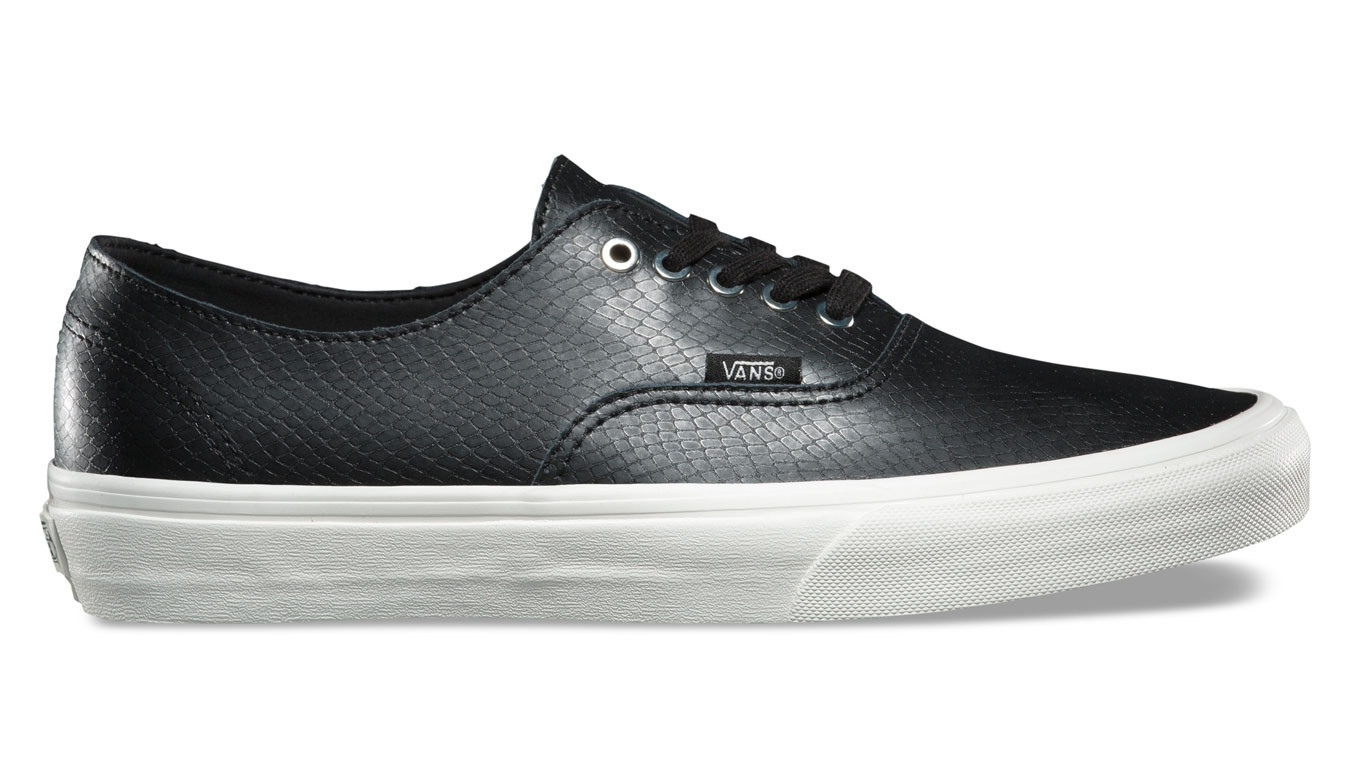 8372457015 Vans Authentic Decon Snake VA38EPOS3