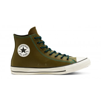 all star winter shoes