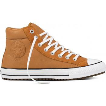 Converse Chuck Taylor All Star Boot PC