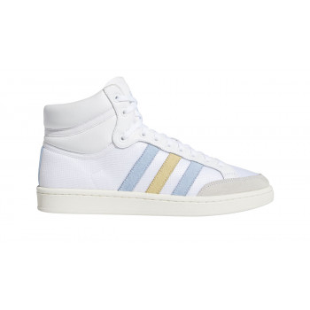 Sneakers adidas AF 1.31.4. Limited trainers adidas | SHOOOS