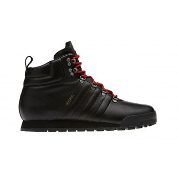 adidas Jake Boot II Leather Premium