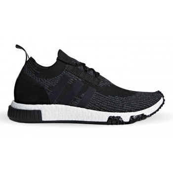 "adidas NMD Racer Primeknit ""Monochrome Pack"""
