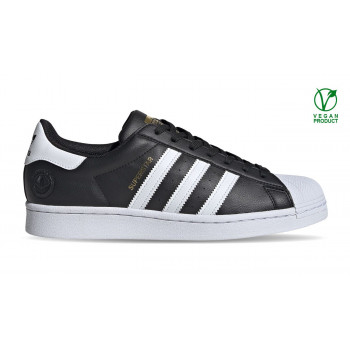 Sneakers adidas Superstar 80s. Limited trainers adidas   SHOOOS