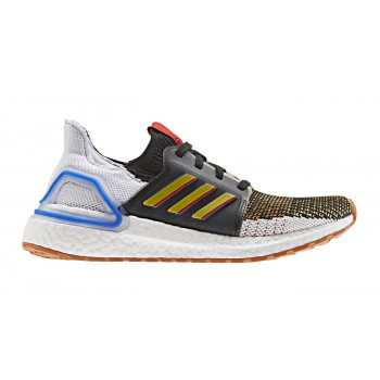 ultra boost size 3