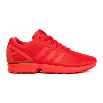 Sneakers adidas ZX Flux. Limited trainers adidas   SHOOOS