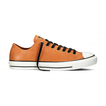 Men's Converse Sneakers. Chuck Taylor, One Star in One Place