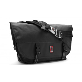 Chrome Citizen Messanger Bag