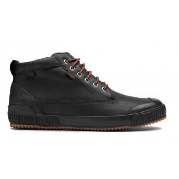 Chrome Industries Storm 415 Workboot