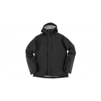 Chrome Industries Storm Cobra 2.0 Jacket-L