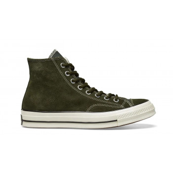 Leather Sneakers Converse Chuck Taylor All Star Leather   SHOOOS