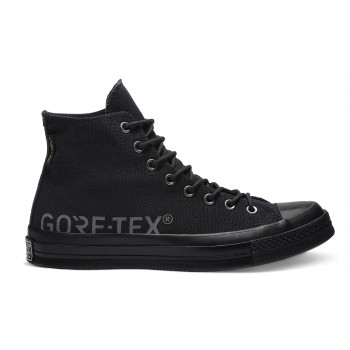 Converse Chuck 70 GORE-TEX® High Top