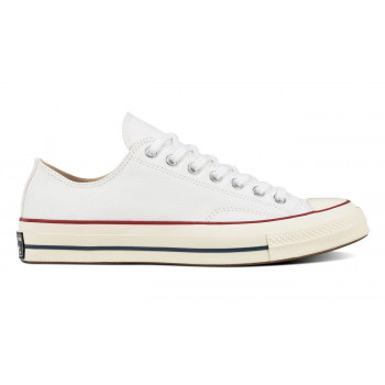 Converse Chuck Taylor All Star 70 Heritage Lo