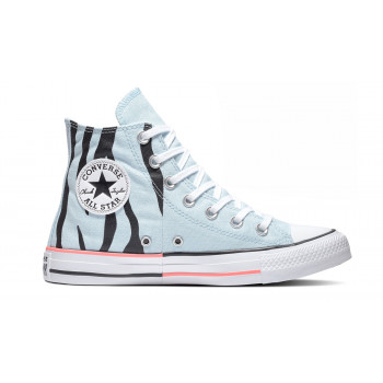 Converse Kids Chuck Taylor All Star Renew High Top from Converse on 21 Buttons