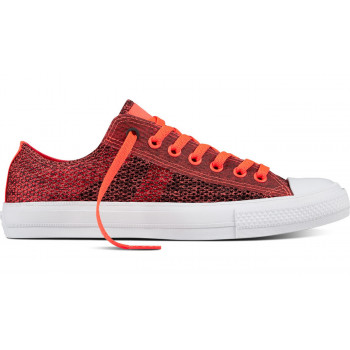 Converse Chuck Taylor All Star II Open Knit