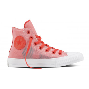 Converse Chuck Taylor All Star II Sheen Mesh
