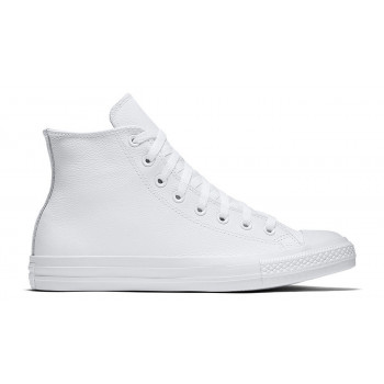 Converse Chuck Taylor All Star Mono Leather