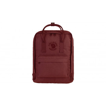 Fjällräven Re-Kånken Ox Red