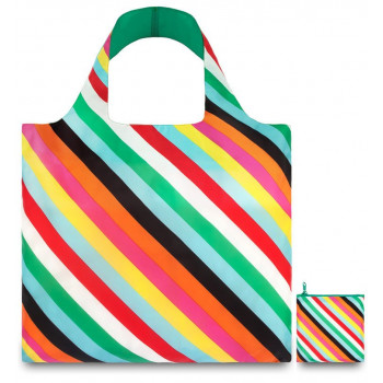 LOQI - POP collection - Stripes