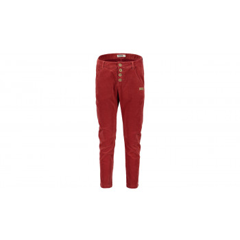 Maloja Cord Pants Tscheppa Maple Leaf