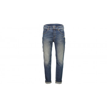 Maloja Jeans Blutwurz Mountain Lake