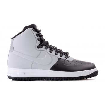 Nike lunar force 1 duckboot '18
