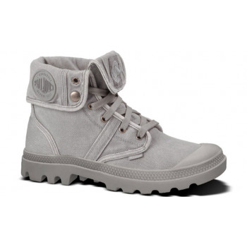 Palladium Boots Pallabrouse Baggy