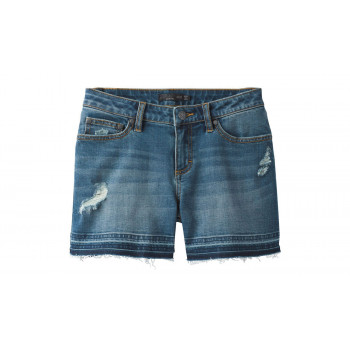 Prana London Short