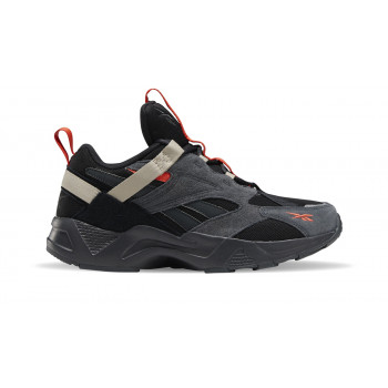 Reebok Men's Sneakers Choose Reebok at 50% off price | SHOOOS