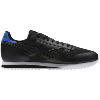 Reebok Classic Leather HC