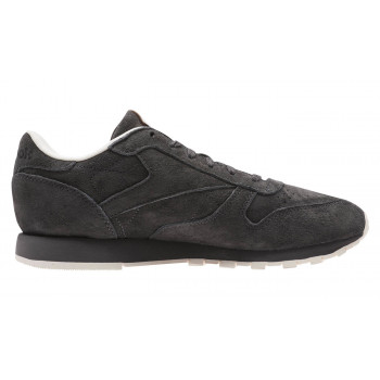 Reebok Classic Leather Tonal NBK