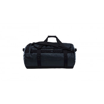 The North Face Base Camp Duffel - L Tnf Black T93ETQJK3