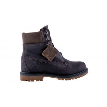 Timberland Icon 6-Inch  45th Anniversary Premium Boot