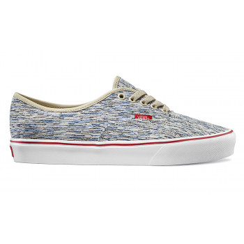 Vans Authentic Speckle Lite