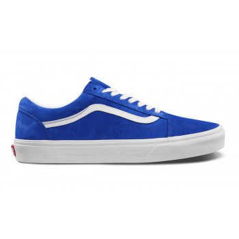 Classic Vans Old Skool. If do you want Vans, choose