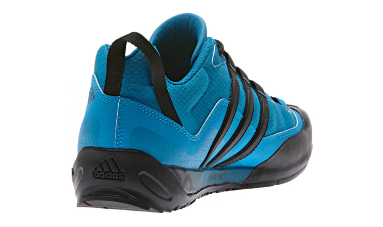 5037467c195 ... Adidas Terrex Swift Solo. SKU  D67033